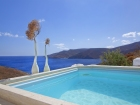 Astypalea hotels: Astypalaia accommodation on Astypalea island, Greece