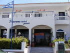 Rhodos hotels: Rhodes accommodation on Rhodos island, Greece