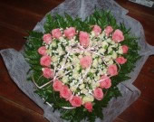 SYMI FLOWER: Floral creations - Symi weddings - Symi florist shop